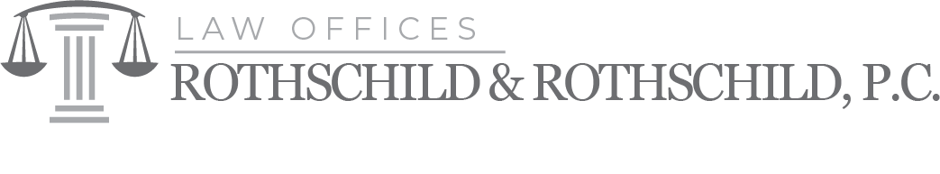 The Law Offices of Rothschild & Rothschild, P.C.
